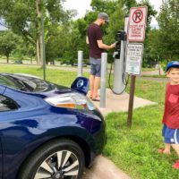 Public Comments Reveal Big Oil and Koch-backed Opposition to Minnesota's Clean Car Standards