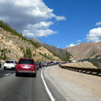 Colorado's Transformative Transportation Electrification Plan to Clear the Air and Cut Carbon Emissions